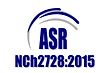Logo-NCh2728-2015.png