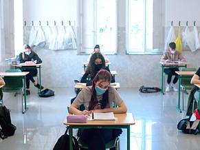 Programas de formación en modalidad Pre-contrato con excedentes de capacitación