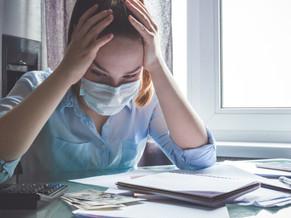 👉 Sensibiliza a tus de trabajadores y disminuye su exposición a factores y riesgos psicosociales