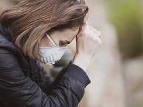 Efectos de la exposición a riesgos psicosociales en el trabajo