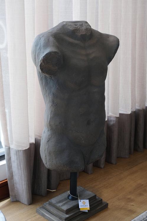 Thorax decorative sculpture