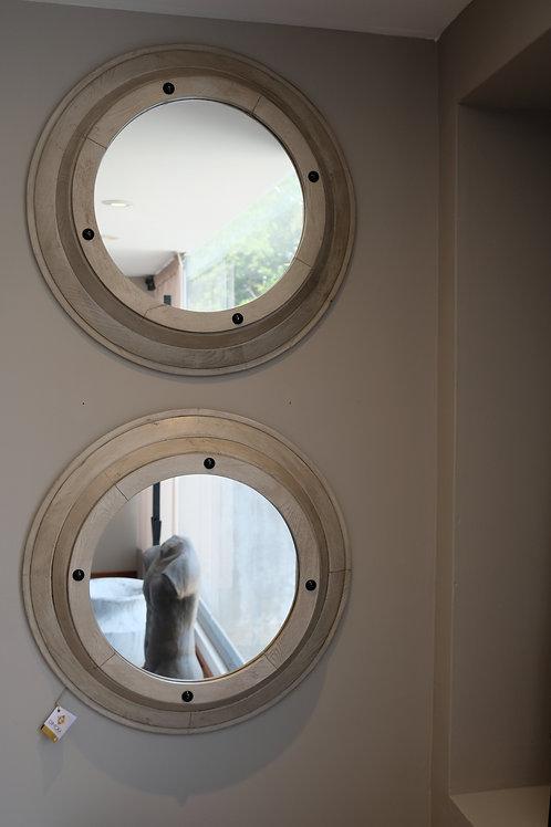 Espejo Marina