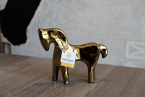 Horse Bright