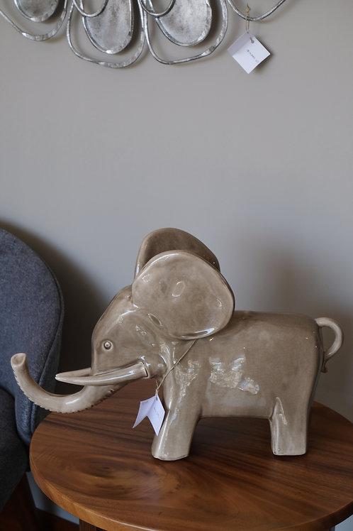 Elephant Lg