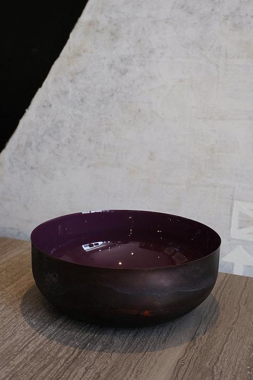 Crocus bowl