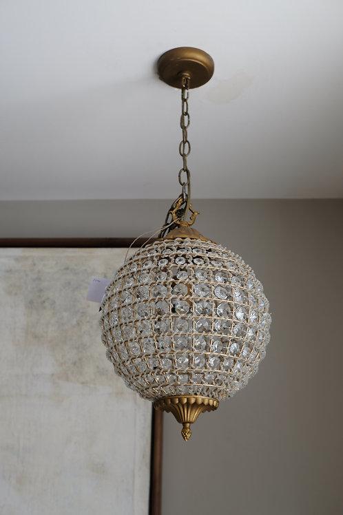 Cimberleigh chandelier