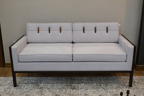 Sillon lounge