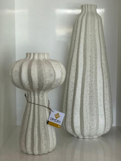 Lithos vase set 2