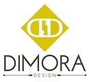 Dimora Logo.png