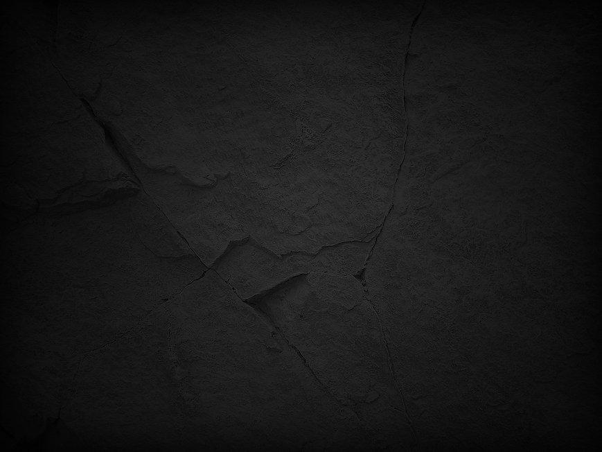 black-rock-background_My0KI3v__edited.jp