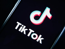 How To Leverage Your Personal Brand On TikTok