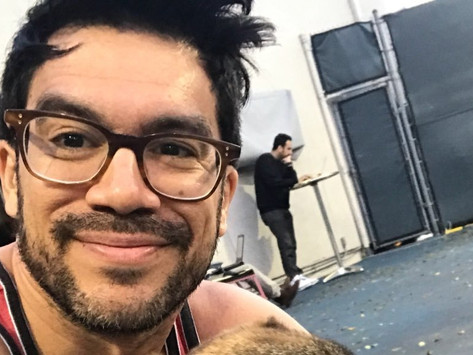 The Surprise Reason Tai Lopez Is a Mad Genius And Is Transforming the E-Commerce Landscape