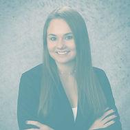 Lauren Padko Video Marketing