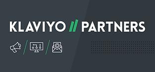 Klaviyo-partner-program-blog-header-1500