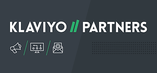 Klaviyo-partner-program-blog-header-1500
