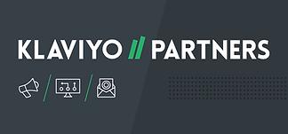 Klaviyo-partner-program-blog-header-1500x700-06102019.png