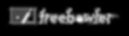 Freebowler Logo