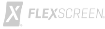 FlexScreen-Black-Landscape-Logo_edited.p