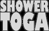 Shower Toga Logo