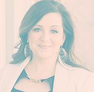 Kate Pintor Video Marketing