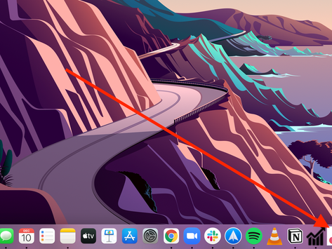 How to Turn Any Web Page Into a Mac App