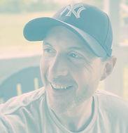 Matt Johnston Video Marketing