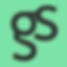 GS Best Logo Black.png