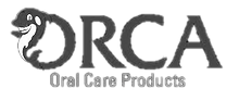 ORCA Products logo