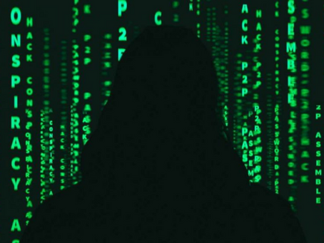 Essential Tips For Protecting Your Business From Facebook Hackers in 2021