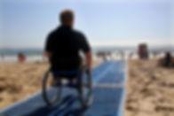 beach mat.jpg