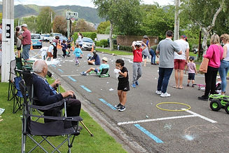 Play-Streets-Photo-2-1.jpg