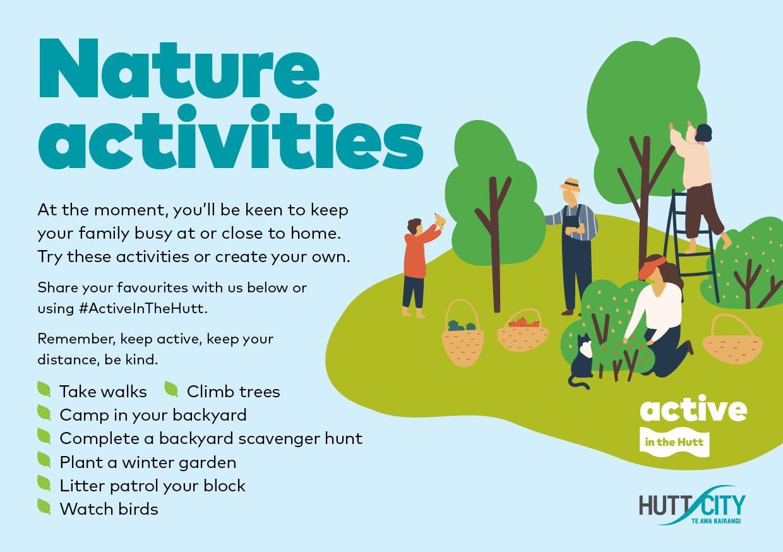 Nature activities.jpg