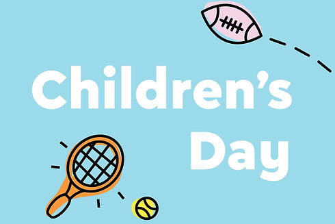 Childrens_Day_Poster_4_March_2021_edited