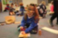 Build-and-Play-Tawhai-School-740x493.jpg