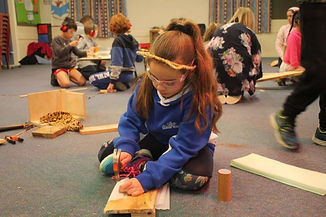 Build-and-Play-Tawhai-School-740x493.jpg