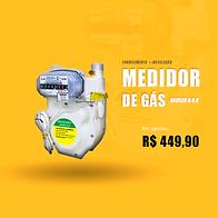 medidor-de-gas.png