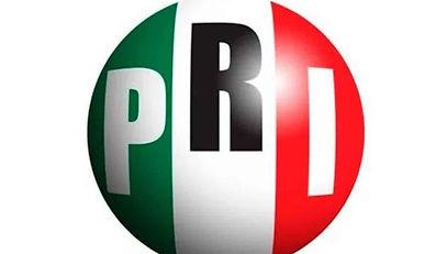 pri_3-focus-0-0-983-557.jpg