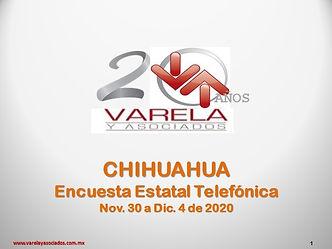 Chihuahua_202012.jpg
