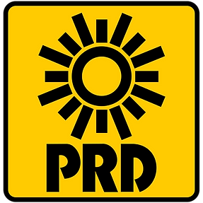1200px-PRD_logo_(Mexico).svg.png