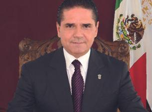 Michoacán.jpg