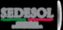 57e5aac165872-2000px-SEDESOL_logo_2012-s