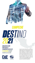 campeche1.webp