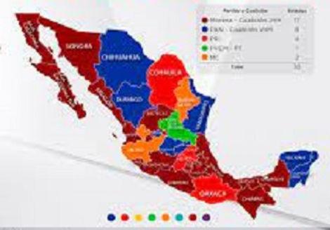 mexico estados 2021.jpg