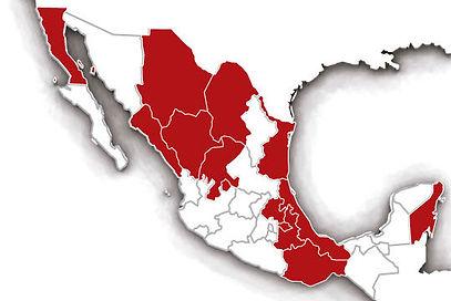 mapa_electoral_2013_1.jpg