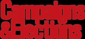logo-3f5a87c12915a214c216480aca826a06872