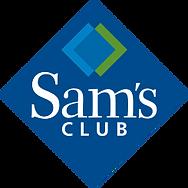 245px-Sams_Club.svg.png