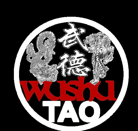LOGO WUSHU TAO BLANC.png