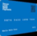VirtualCard-v0.5d.png