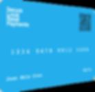 VirtualCard-v0.5c.png