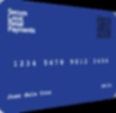 VirtualCard-v0.5e.png